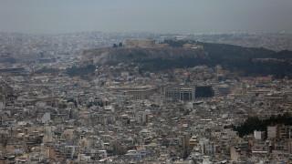 Гръцката полиция издирва четирима за убийство на двама черногорци