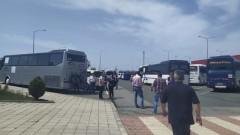 ЕК одобри €15 млн. за микро-, малки и средни фирми за автобусни превози
