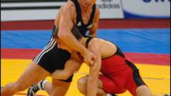 Радослав Великов и Серафим Бързаков ще участват на турнир в Ереван