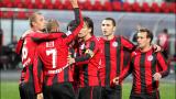 Българска легенда в Русия става футболен мениджър