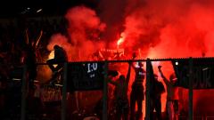 В Словения: Марибор да се готви за ад!