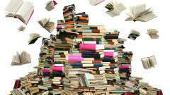 Защо ни трябват повече книги, отколкото можем да прочетем