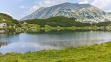 Природозащитници призовават Борисов да не се обжалва решението на ВАС за Пирин