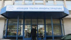 ДБГ настояват Борисов да спре обществената поръчка за ТОЛ системите