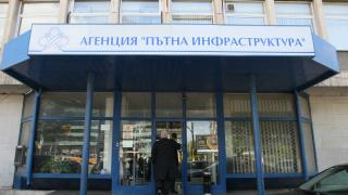 АПИ призовава да не им хвърлят вината за верижната катастрофа край Сандански