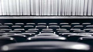 Финансовият успех на филмите зависи от мръсния език