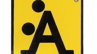 7 крайно неуместни лога на компании