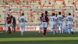 Румен Панайотов: Имаме си своите цели, които ще гоним през сезона