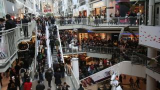 Ще доведе ли пандемията до край на Черния петък какъвто го познаваме?