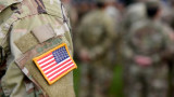 Какво могат армиите на САЩ и Иран? Да ги сравним