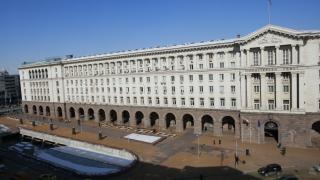Правителството прие план за укрепване на върховенството на закона
