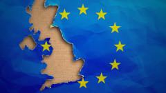 Британците подкрепят членство в ЕС