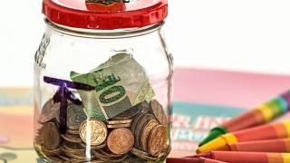 50% от фирмите предвиждат бонуси за Коледа, но по-малки