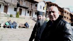 Дойдат ли БСП И ДПС на власт, фондовете спират, предупреди Борисов