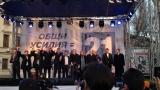 Политическият съвет на реформаторите хвърля оставка