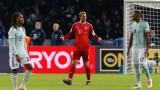 Удар по Байерн (Мюнхен) - Мануел Нойер под въпрос за Ливърпул