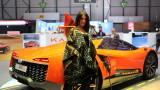 Автосалон Женева 2019: Поглед в бъдещето с 11 идеи за нови коли