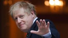 Проучване: Борис Джонсън едва ли ще спечели мнозинство