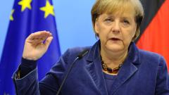 Германия склонна Гърция да излезе от еврозоната