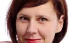 """Катерина Ушева е новият директор """"Реклама и PR"""" в Kaufland България"""