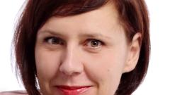 """Kaufland има нов директор """"Реклама и PR"""""""