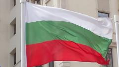 Няколко български олимпийци се завръщат от Токио