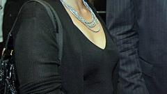 Вяра Анкова е новият генерален директор на БНТ