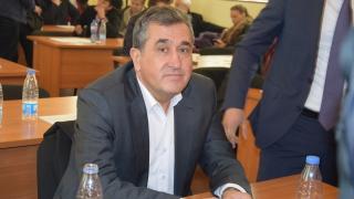 Общинският съвет в Кърджали успя да избере председател от осмия опит