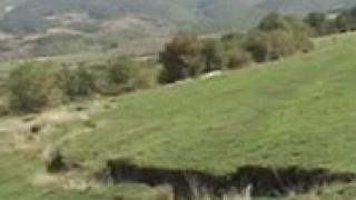 Вече е проходим пътят за девинското село Осиково