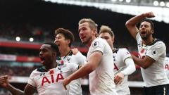 Дани Роуз остава трансферна цел на Манчестър Юнайтед