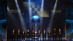 ФИФПро със съвети за предпазването на футболистите от коронавирус