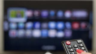 Голям акционер в американската AT&T иска бърза продажба на собственика на bTV