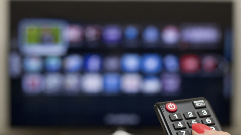 """""""БТВ Медиа Груп"""" плаща глоба от почти 3 милиона лева след решение на КЗК"""