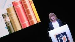Фандъкова обясни гафа с учителските заплати с недобра подготовка на МОН