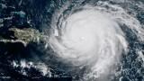 "Мексико се готви да посрещне урагана ""Майкъл"""