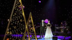 """Над 1 357 000 лева са дарени от началото на 18-то издание на """"Българската Коледа"""""""
