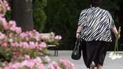 Да се приема ли затлъстяването като заболяване решава Европейският съд