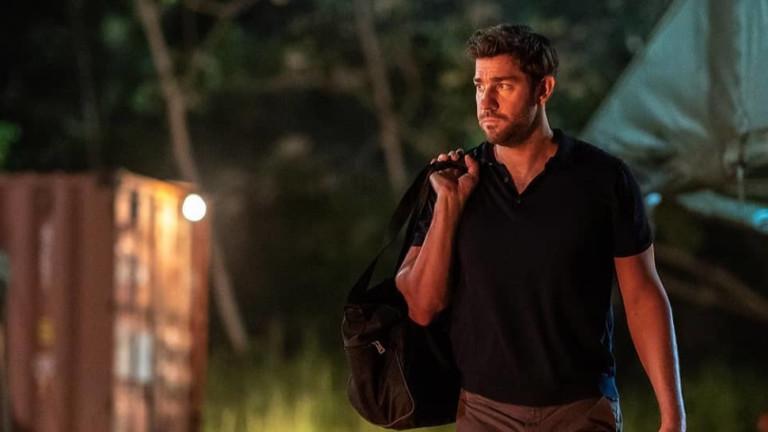Измина година от премиерата на първия сезон на сериала Tom