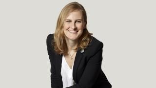 Българката, която беше сред кандидатите за изпълнителен директор на L'Oreal