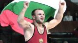 ПЪРВО В ТОПСПОРТ: ЦСКА смени и Паслар!