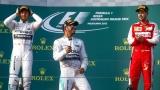 Следващият старт във Формула 1 под въпрос?