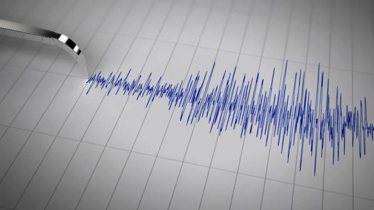 Земетресение с магнитут 6,0 по Рихтер удари Хърватия