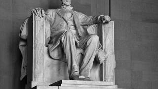 Линкълн бил най-добрият президент на САЩ