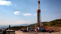 Шистовият петрол има нов проблем. Какъв е той?