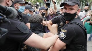 Беларус – манипулации, протести, неясно бъдеще