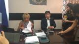 Община Пловдив виновна за тютюневите складове, убедена Мая Манолова