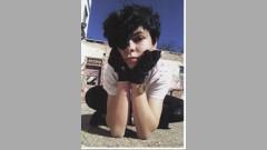 Откриха 15-годишното момиче, в неизвестност от 17 май