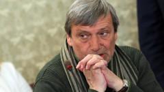 Красен Станчев: Българският данъкоплатец е доста примерен
