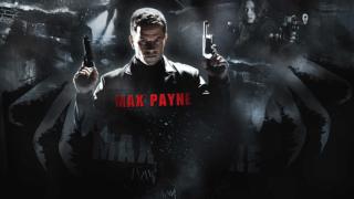 Джон Мур и Марк Уолбърг вдъхнаха живот на Макс Пейн на големия екран