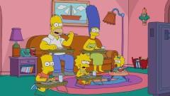 """Задава ли се краят на """"Семейство Симпсън"""""""